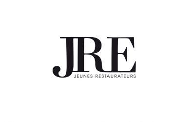Jeunes Restaurateurs d'Europe – San Rocco as the part of the best European gastronomy