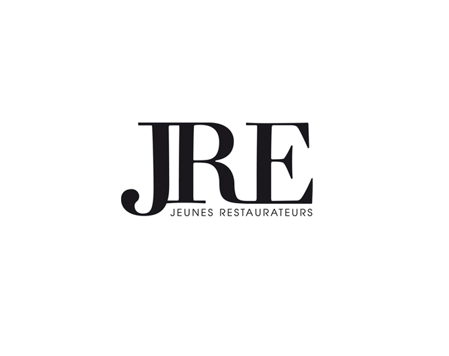 Jeunes Restaurateurs d'Europe – San Rocco as the part of the best European gastronomy