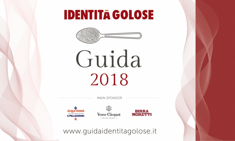 Gourmet Restoran San Rocco u prestižnom vodiču Identità Golose 2018