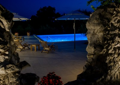 hotel-san-rocco-exterior-3