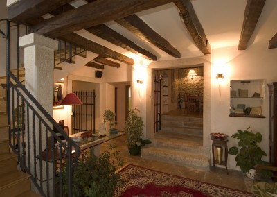 hotel-san-rocco-interior-1