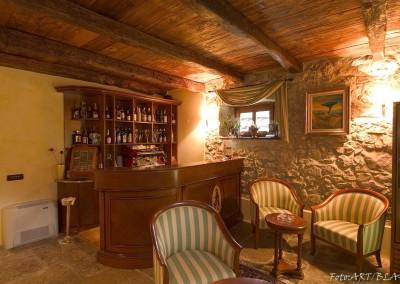 hotel-san-rocco-interior-2