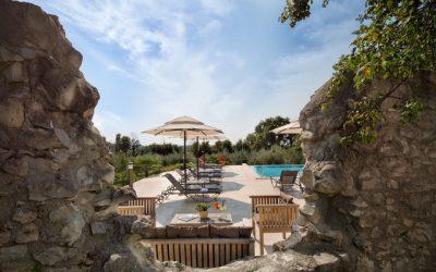 Special offer – Enjoy Green Istria
