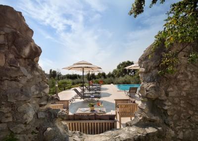 san-rocco-hotel-0245