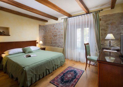 san-rocco-hotel-classic-room-0405