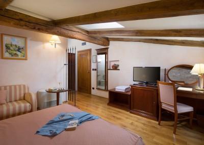 san-rocco-hotel-confort-room-0372