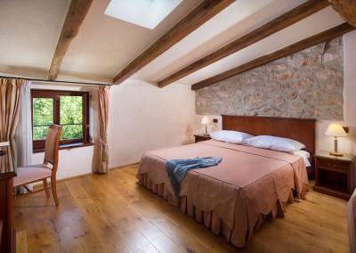 san-rocco-hotel-confort-room-0394