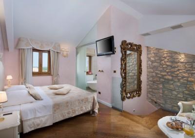 san-rocco-hotel-suite-cavalier-0190