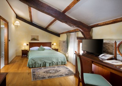 san-rocco-hotel-tradition-room-0331