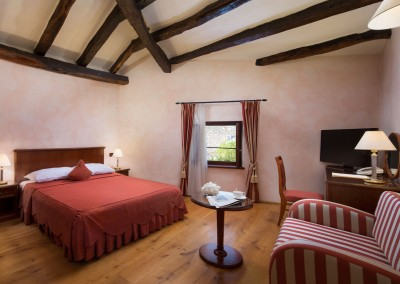 san-rocco-hotel-tradition-room-0349
