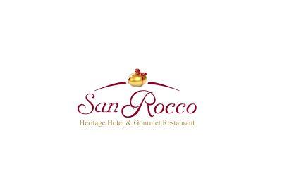 Pasqua in San Rocco