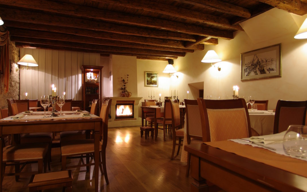 Reasons to stay at San Rocco – Boutique Hotel