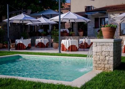 san-rocco-restaurant-exterior-2