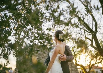 san-rocco-wedding-13