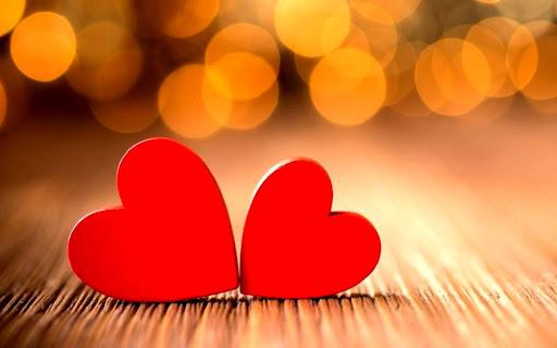 Valentinovo u San Roccu –  romantični paket za dvoje