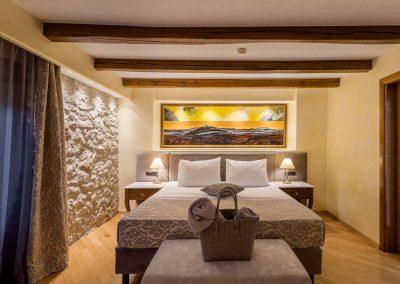 SanRocco-vintage-suite-1