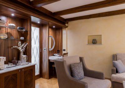 SanRocco-vintage-suite-3