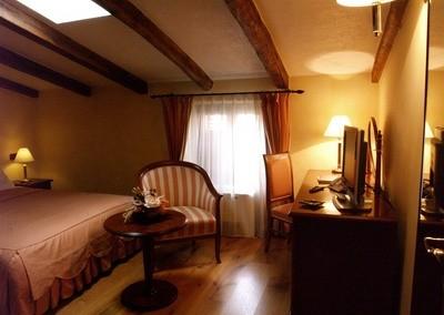 san-rocco-classic-room-04