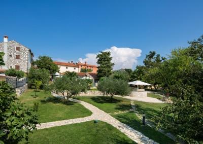 san-rocco-hotel-0282