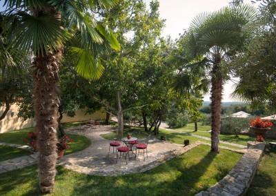 san-rocco-hotel-0291