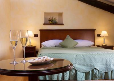 san-rocco-hotel-room-0322