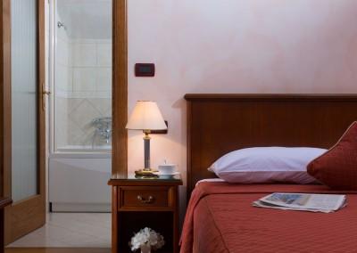 san-rocco-hotel-room-0369