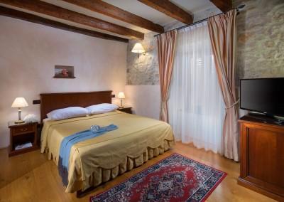 san-rocco-hotel-room-0416