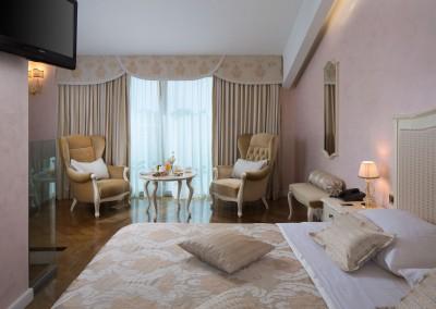 san-rocco-hotel-suite-cavalier-0177