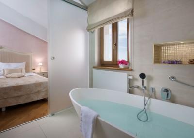 san-rocco-hotel-suite-cavalier-0209