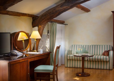 san-rocco-hotel-tradition-room-0314