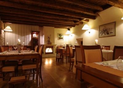 san-rocco-restaurant-1