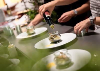 san-rocco-restaurant-oil-1