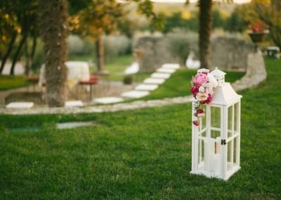 san-rocco-wedding-10