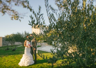 san-rocco-wedding-11