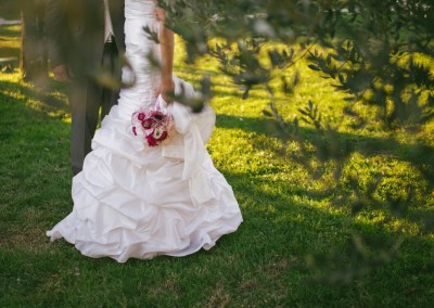 san-rocco-wedding-12