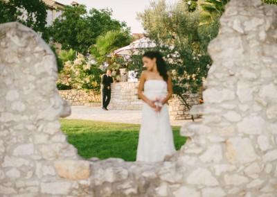 san-rocco-wedding-15