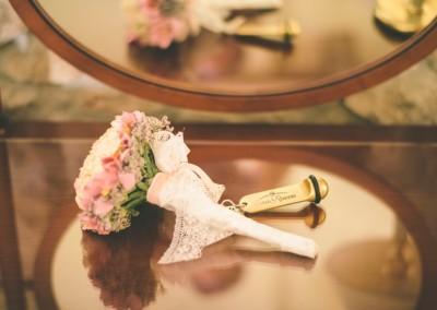 san-rocco-wedding-2