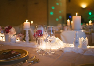 san-rocco-wedding-26