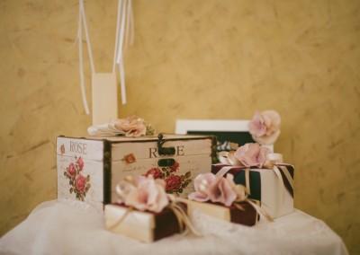 san-rocco-wedding-4