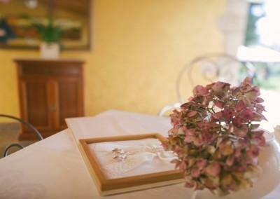 san-rocco-wedding-5