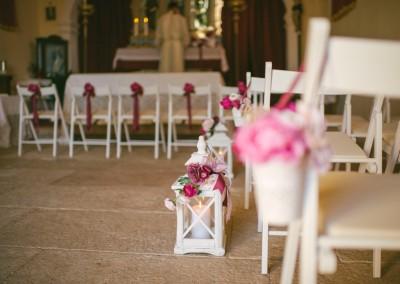 san-rocco-wedding-8